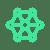 Relay Icon - LightBG Transparent (1)